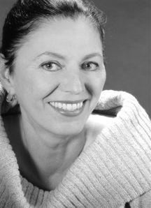 Helga Zeiner