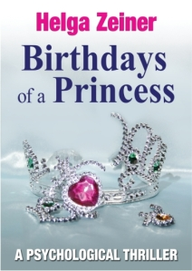 BirthdaysofaPrincess_cover