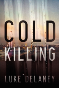 ColdKilling_Cover